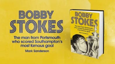 Bobby-Stokes-2560x1440.jpg